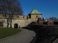 More views....Akershus...