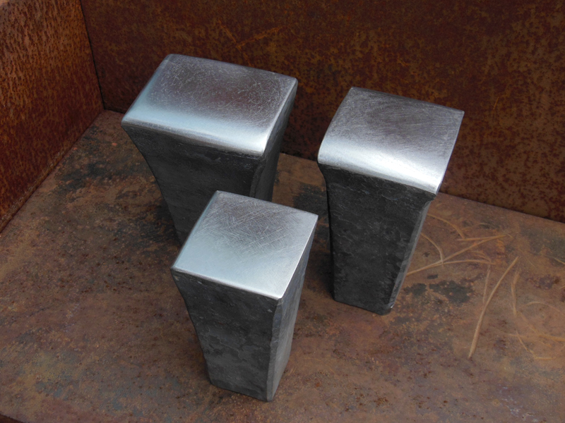 forge a viking style anvil 2 students 1 day forgedaxes com